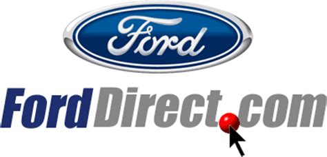 forddirect launches chat services with liveconnect to