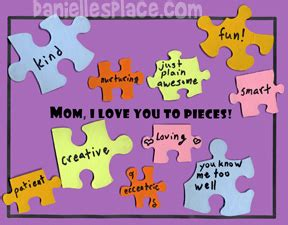 mothers day cards templates ks2 s day crafts that can make