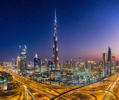 dubai hd pic dubai hd wallpapers driverlayer search engine