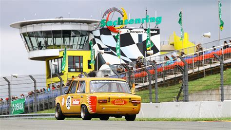 Mba Classic by Sachsenring Classic Schulklassen Welcome