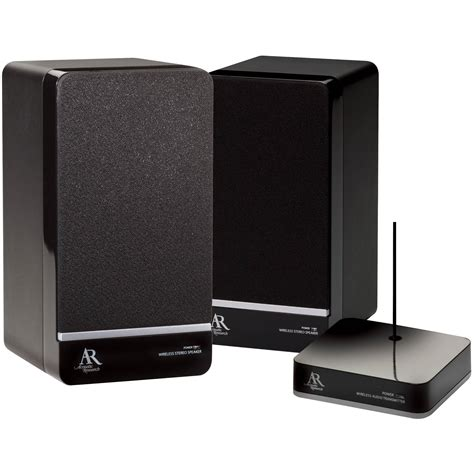 acoustic sound design home speaker experts acoustic sound design home speaker experts gigaclub co