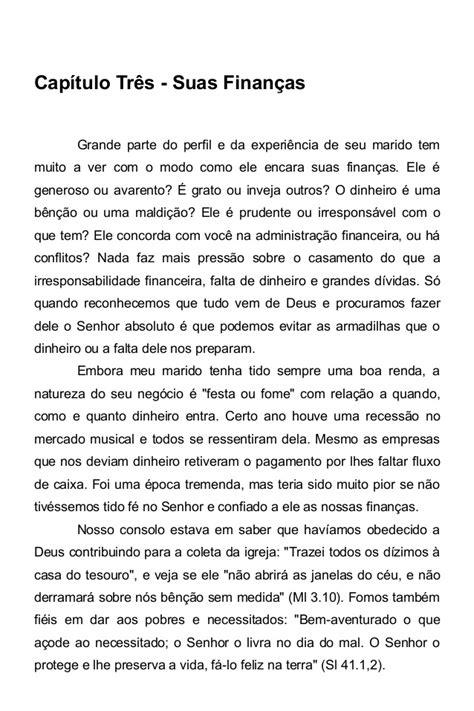 O poder da esposa que ora.pdf