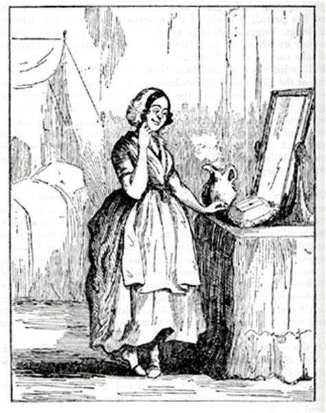 Vanity Fair Illustrations thackeray s illustrations to vanity fair the complete