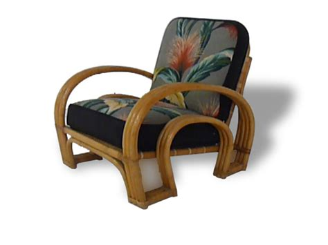 furniture upholstery hawaii xcape welcome to a vintage world