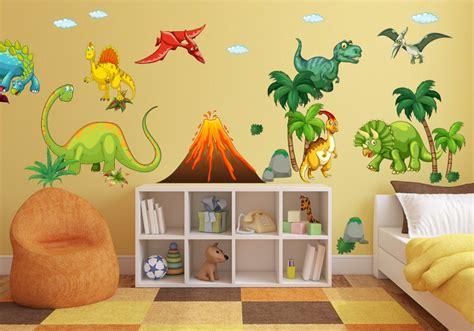 dinosaurier badezimmer 22 kinderzimmer dinosaurier bilder dinosaurier