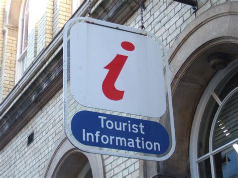oficina de turismo de londres oficinas de turismo en londres