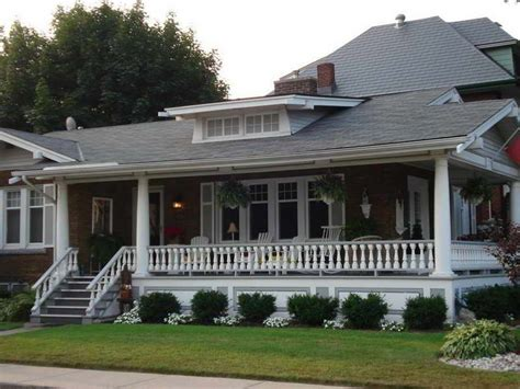 wrap around porches rustic house plans with wrap around porches wrap around