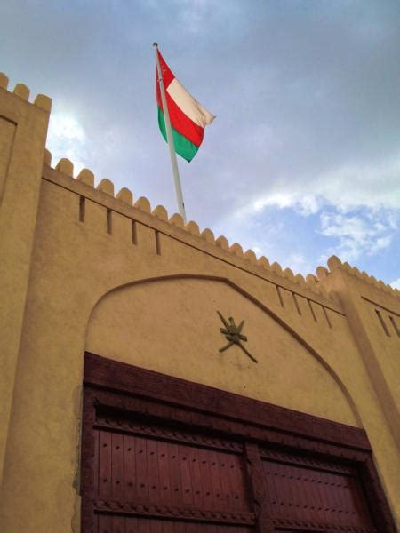 conversational arabic and easy omani arabic dialect oman muscat travel to oman oman travel guide books amideast launches educationabroad program in oman amideast