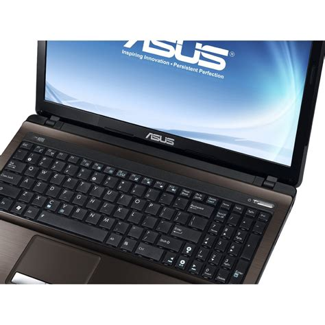 Asus Laptop K53e Price In Philippines asus k53e sx883 notebookcheck net external reviews