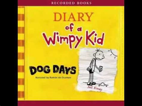 diary of a wimpy kid days book report summary diary of a wimpy kid days book photos