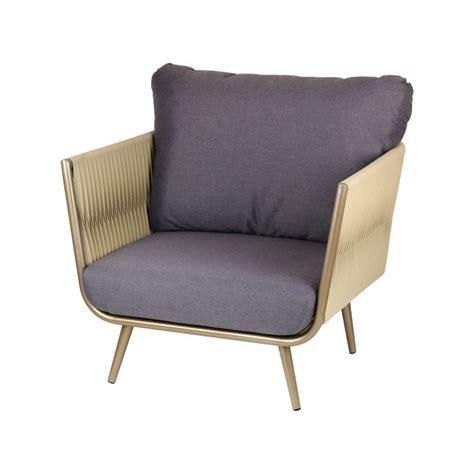 zoe armchair zoe armchair cumba selection mobilya dekorasyon