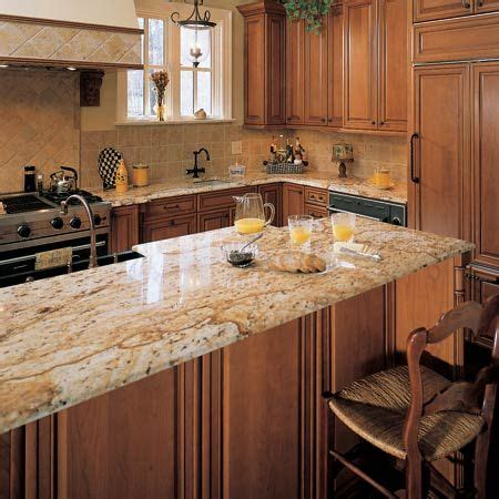 verniz tropical granite kitchen countertops high point