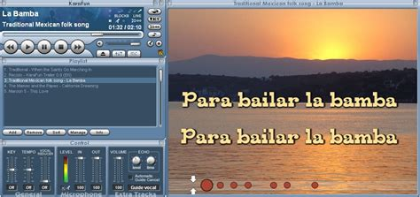 mp3 karaoke maker software free download full version for windows 7 karafun 2 2 7 242 karaoke