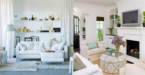 modelos de sofas para salas sofs para acentuar la