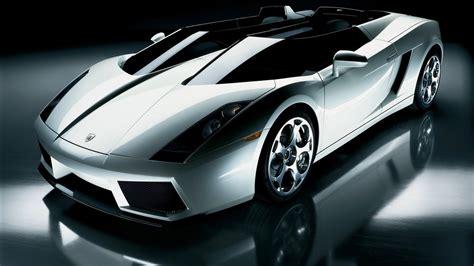 Lamborghini Concept S Lamborghini Concept S Wallpaper Lamborghini Cars Wallpaper