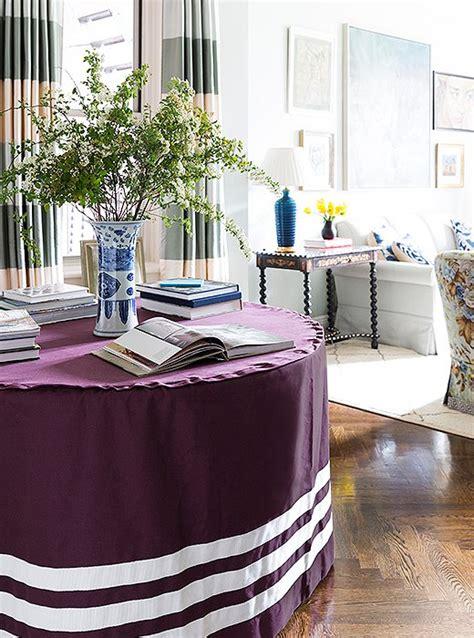 tour the manhattan home of designer cece barfield thompson tour the manhattan home of designer cece barfield thompson