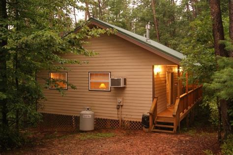 Home Away Cabins by Getaway 5 From Downtown Helen Vrbo