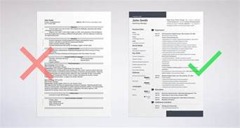 Example Skills For Resume sample resume template see 20 other templates and create your resume
