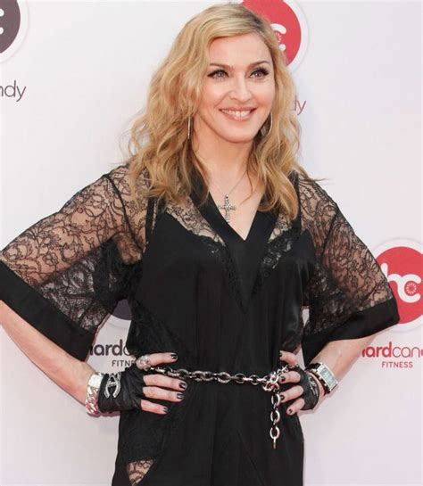 Most Current Search Recent Pictures Of Madonna Madonna