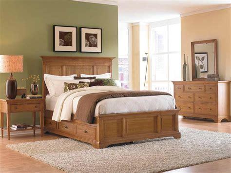 american drew bedroom furniture american drew ashby park nutmeg bedroom set b901 322nr at 14005   AD B901 322NR