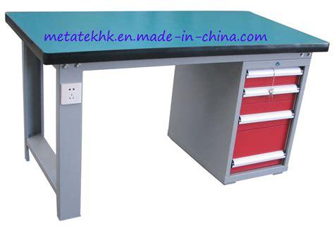 bancos de trabajos para taller banco de trabajo resistente para el taller 110115
