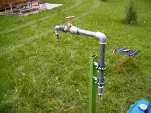 le robinet de jardin bienvenue sur 233 tang et chalet