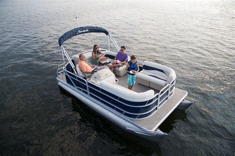 sweetwater pontoon pontoon boats for sale