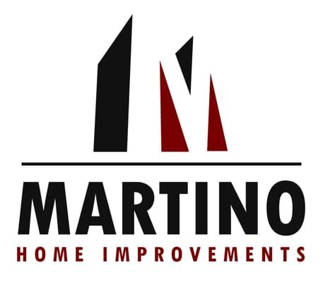 martino home improvements heights mi yelp