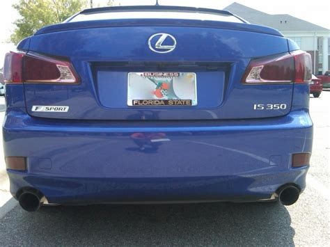 lexus f badge f sport equipped badge emblem page 8 club lexus forums