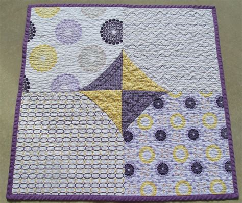 Baby Quilt Patterns Modern by You To See Modern Baby Quilt Ashbury By