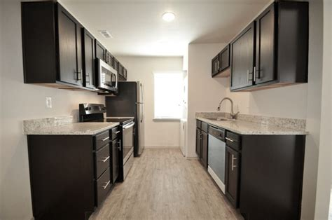 1500 N Carroll Rentals Dallas Tx Apartments