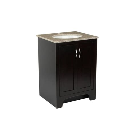 design house vanity top design house ready to assemble 24 in x 21 in x 33 1 2 in