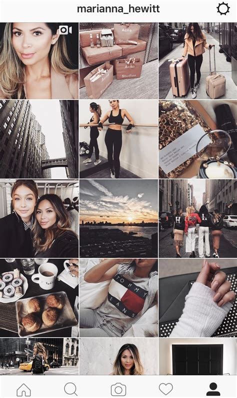 theme ig kpop how to make your instagram theme perfect