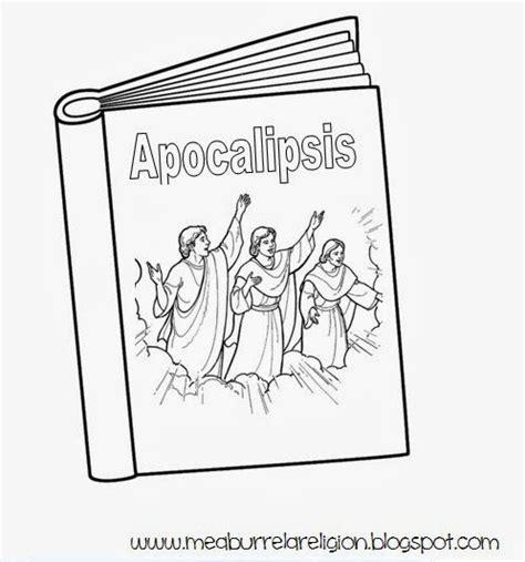 cartel libros biblia para colorear escuela dominical religion sunday and me aburre la religi 211 n libros de la biblia nuevo testamento clase libros