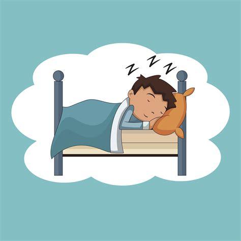 sleep is why do we need to sleep vermont public radio