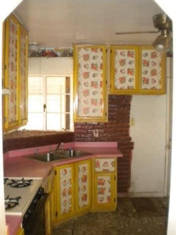 john f long cabinets page 2 ugly house photos 78 images about ugly house real estate photos on