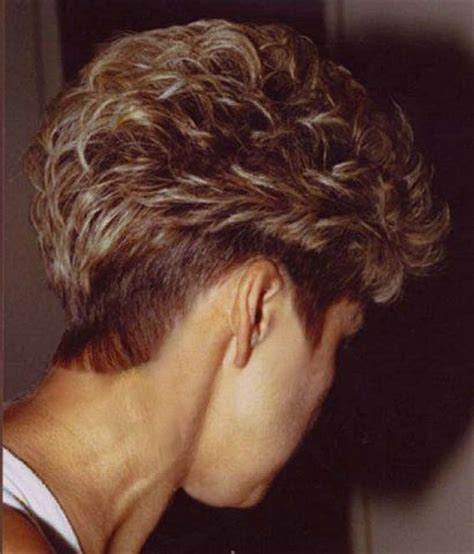 80s style wedge hairstyles 311 best images about hair on pinterest