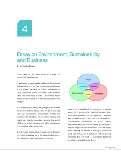 Clean Green City Essay by Clean And Green Essay Writing 187 Essay On Green City Clean City