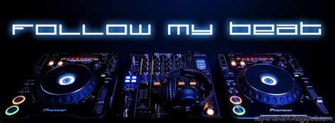 console dj per iniziare copertine dj consolle