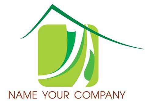 design a vector logo in photoshop construction logo vectors