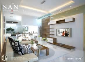 Pics photos interior design photo modern living room tv wall decor