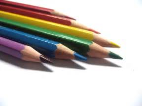 color pencil colorful pencils wallpapers