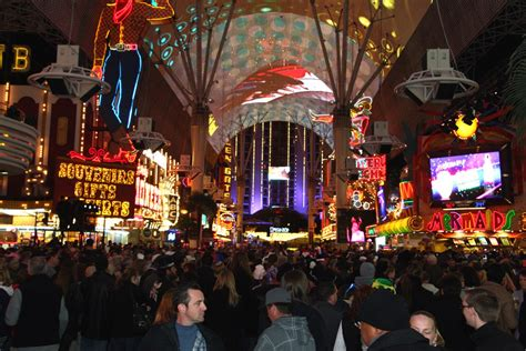 new year 2016 las vegas events new years 2018 in vegas
