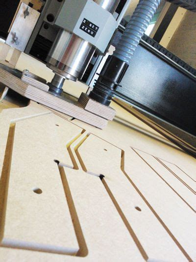 cnc router templates cnc router service bespoke machining prototype jig