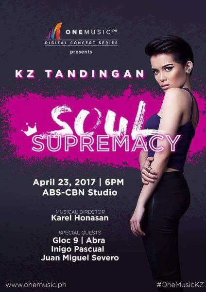 kz tandingan free listening videos concerts stats and kz tandingan reigns supreme in one music ph digital