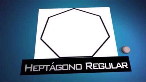 youtube regex pattern hect 225 gono regular tutorial youtube