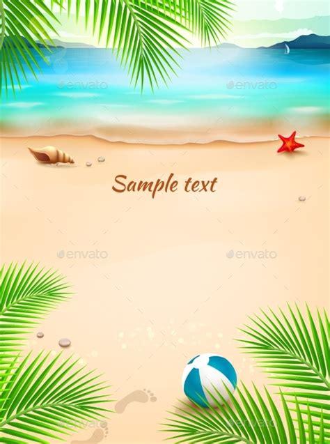 31 beach backgrounds free psd jpeg png format