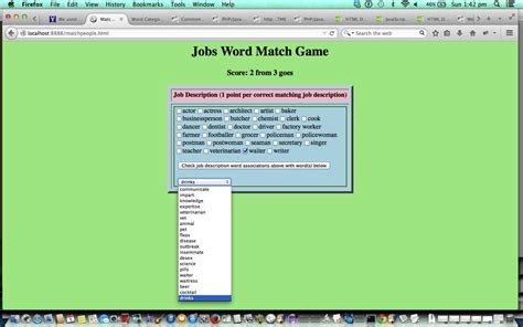 javascript pattern matching replace html javascript units of measure game tutorial robert