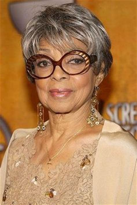 90 year old black hair styles 1000 images about short hair styles for women over 50 60