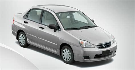 Suzuki All Models Price In Pakistan Suzuki Liana 2015 Car Price Pakistan Interior Pictures